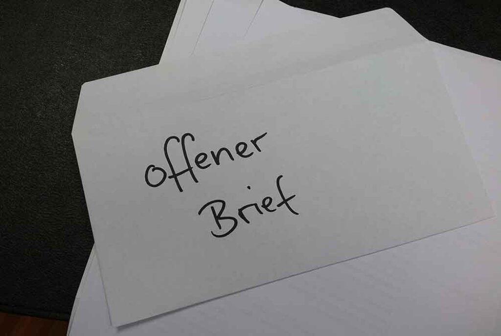 Offener-Brief