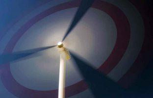 Stoppt-Windkraftraeder