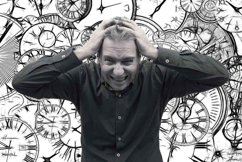 Wie-koennen-wir-Stress-vermeiden
