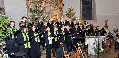Winterkonzert-Chor-Klangzeit-Birkenfeld
