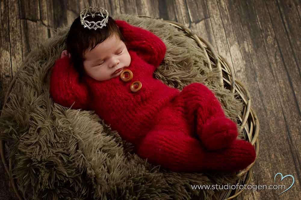 Baby-Matilda-Juenger-STUDIOfotogen