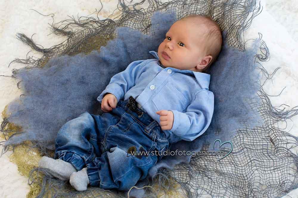 Baby-Romeo-Tayler-Vogler