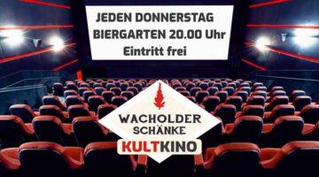 Banner-Kultkino-Wacholder