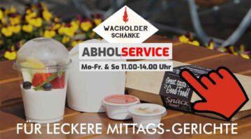 Banner-Wacholder-Abholservice-01