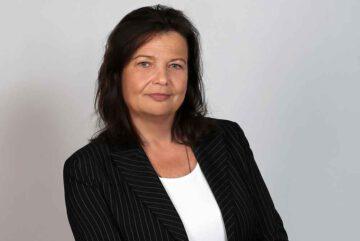 Buergermeisterkandidatin-Ines-Schwamm