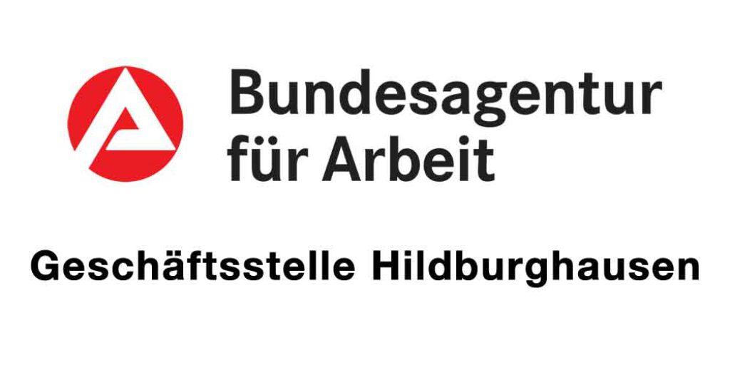 Bundesagentur-fuer-Arbeit-Hildburghausen