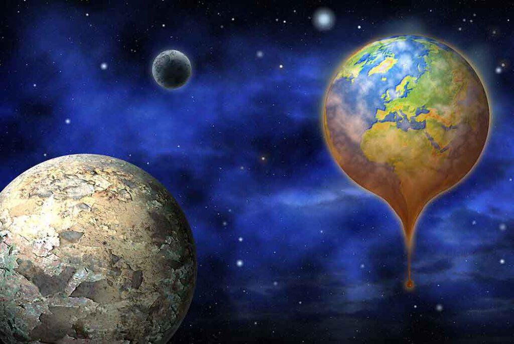 CO2-freie-Welt