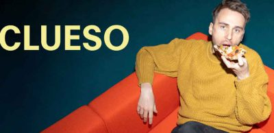 Clueso-live-2020