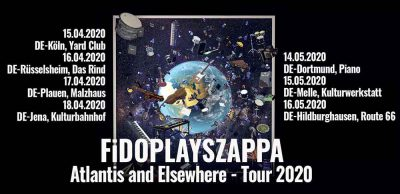 FiDO-PLAYS-ZAPPA-Atlantis-Elsewhere-Tour-2020