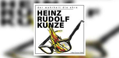 Heinz-Rudolf-Kunze-Tour-2020