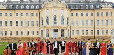 Johann-Strauss-Gala-Stadttheater-Hildburghausen