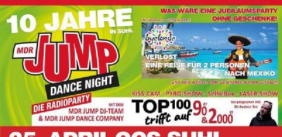 MDR-JUMP-DANCE-NIGHT
