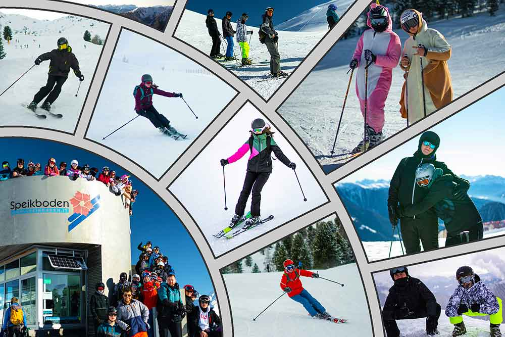 Skilager-Collage-2020