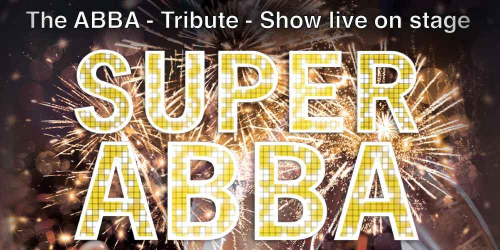 Super-Abba