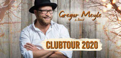 gregor-meyle-clubtour-2020