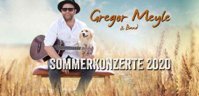 gregor-meyle-sommerkonzert-2020
