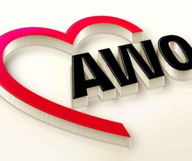3D-Logo-AWO