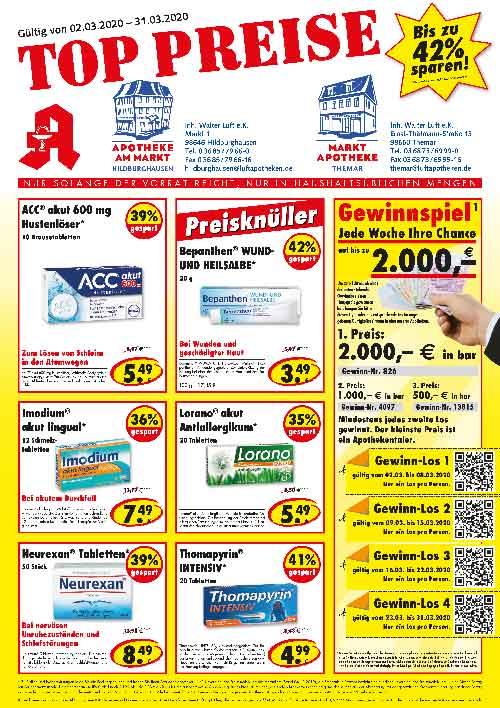 Apo-am-Markt-Hildburghausen-Maerz-2020-Titel