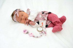 Baby-Emilie-Metz-BabySmile
