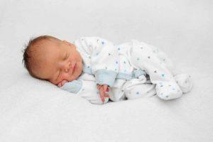 Baby-Simon-Enno-Roos