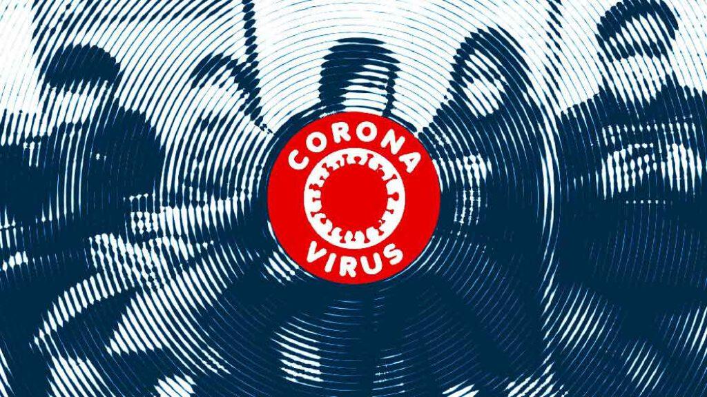 Corona-Virus-Wichtige-Informationen