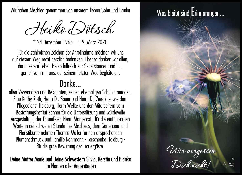 Dank_Heiko_Doetsch_12_20