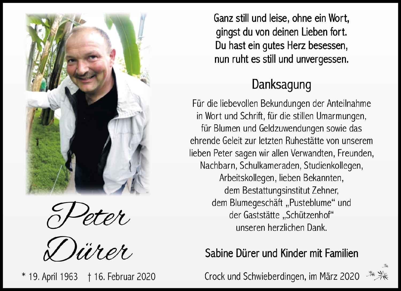 Dank_Peter_Duerer_12_20