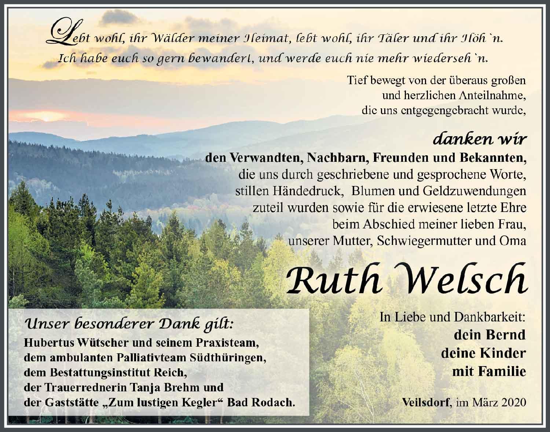 Danksagung_Ruth_Welsch