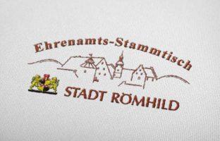 Ehrenamts-Stammtisch-Roemhild