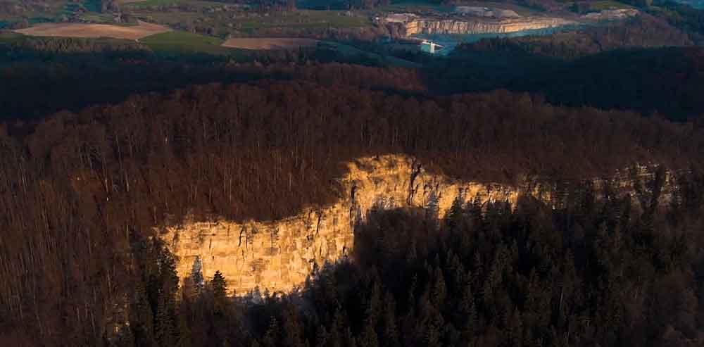 Verwaltung der VG Feldstein ab Montag, dem 16. März 2020 geschlossen