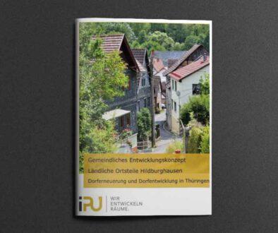 Gemeindliches-Entwicklungskonzept-Hildburghausen
