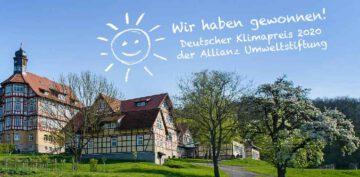 Haubinda-gewinnt-Deutschen-Klimapreis