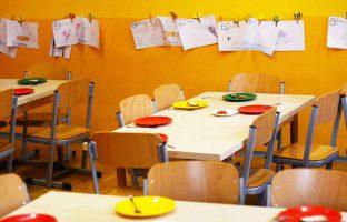Kindergarten-und-Elternbeitraege