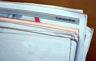 Leserbrief-Corona-Kleindienst