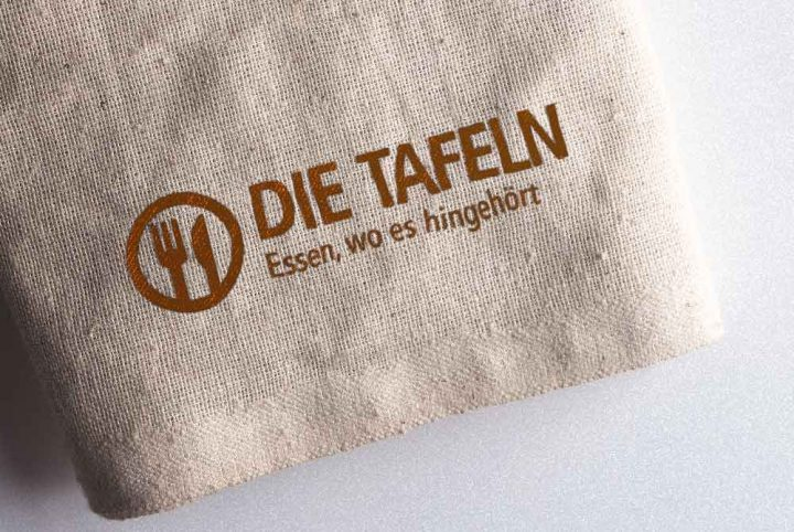 Logo-Die-Tafeln