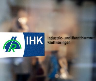 Logo-IHK-Suhl