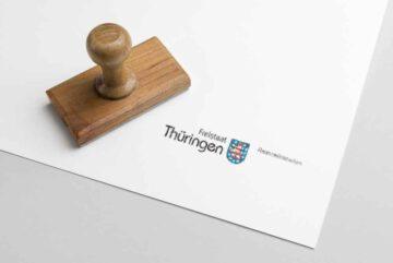Mitteilung-Finanzamt-Thueringen