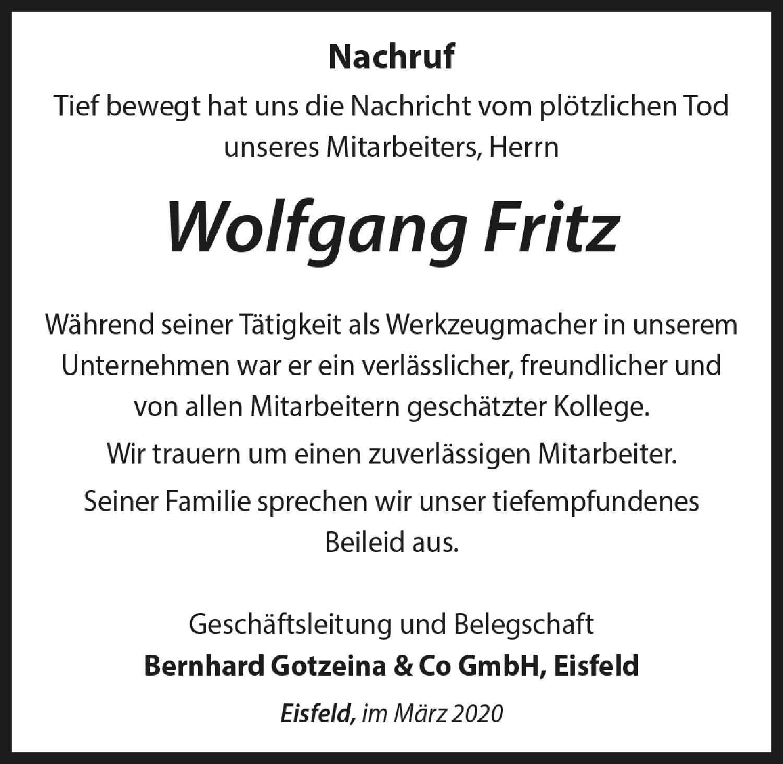 Nachruf_Fritz_Wolfgang_12_20