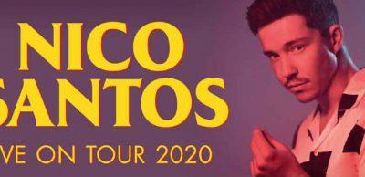 Nico-Santos-2020