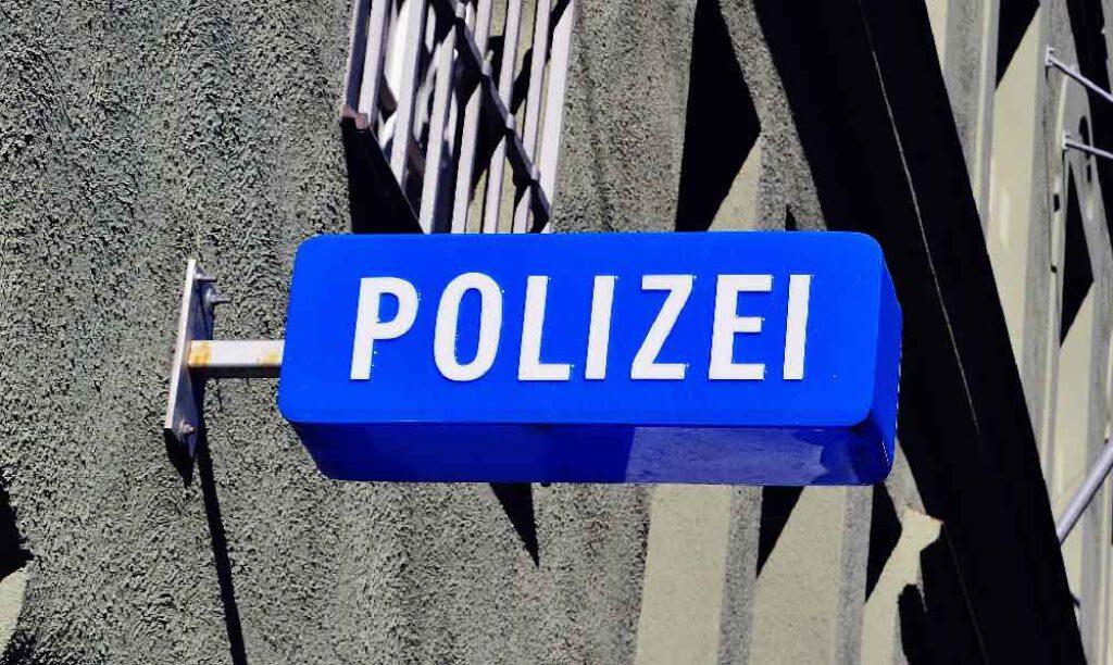 Polizei-sucht-Zeugen