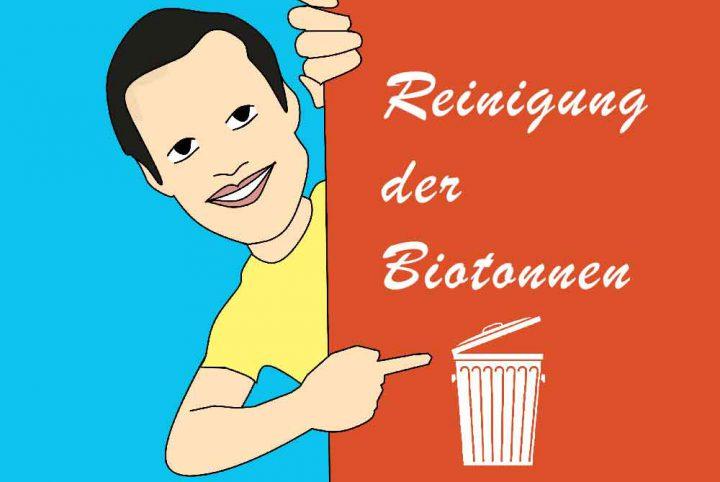 Reinigung-der-Biotonnen-neu