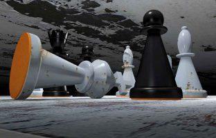 Schachmatt-der-NWO-mit-Corona-Titel