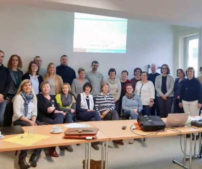 Schulsozialarbeiter-Landratsamt-Hildburghausen