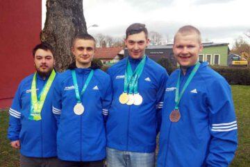 Special-Olympics-2020-Foerderschule