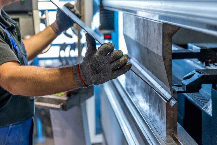 Tarifabschluss-Metall-und-Elektroindustrie