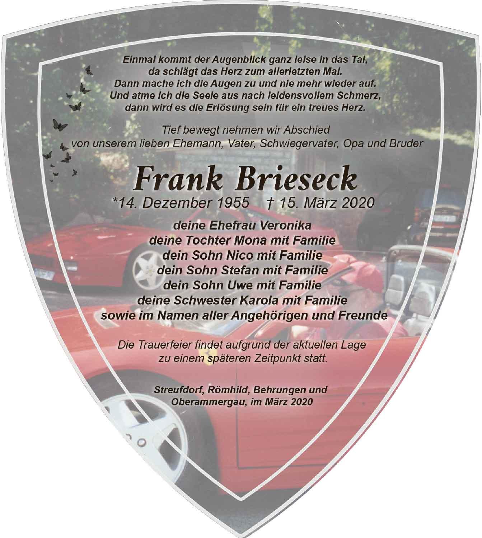 Trauer_Frank_Brieseck_12_20