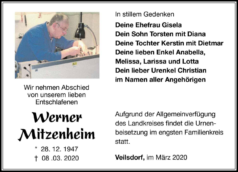 Trauer_Mitzenheim_Werner_12_20