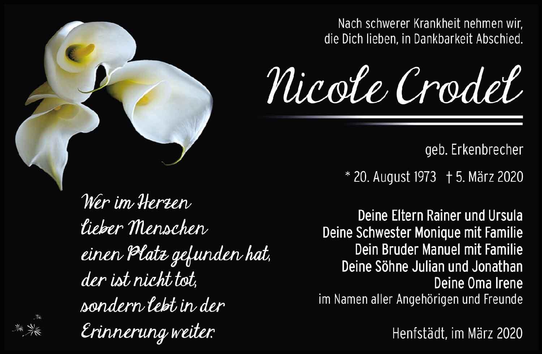 Trauer_Nicole_Crodel_11_20