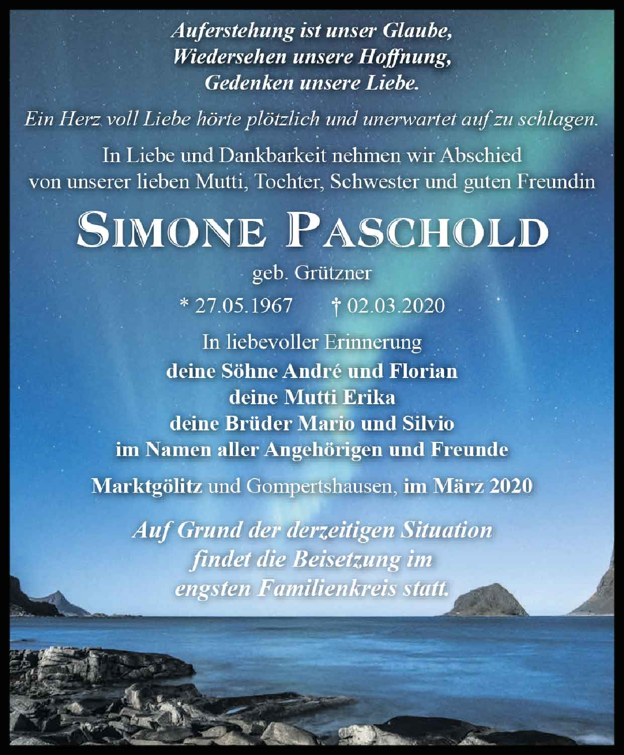 Trauer_Simone_Paschold_13_20