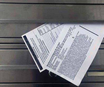 Wahlbenachrichtigung-Buergermeisterwahl-2020